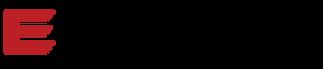 Essentials Logo File Adobe.png