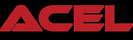 Large Font - ACEL.png