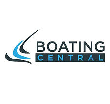BoatingCentral_logo_white copy.jpg