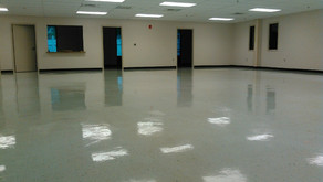 Next Level Building Solutions: The Answer to Your Business and Commercial Cleaning Needs