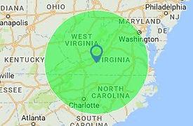 fatfooter-map.jpg