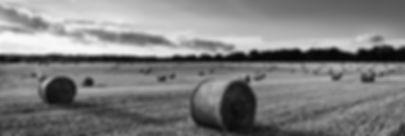 Bullseye Ag Farm Management Solutions