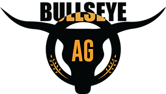 Bullseye Ag - Farm Management Solutions