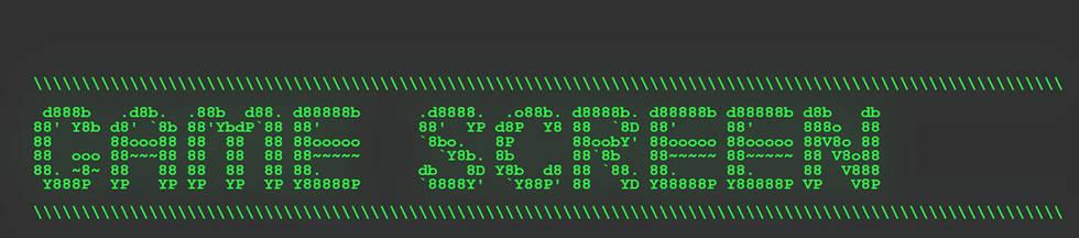 gamescreentext.jpg