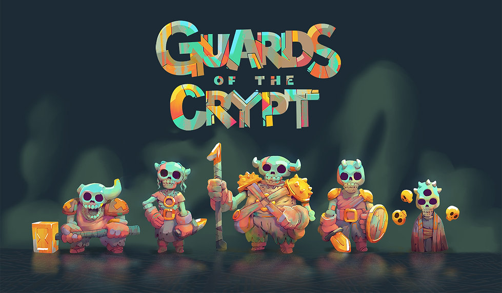 guards of the crypt1.jpg