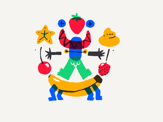 bananasplit_BurakCinar.png