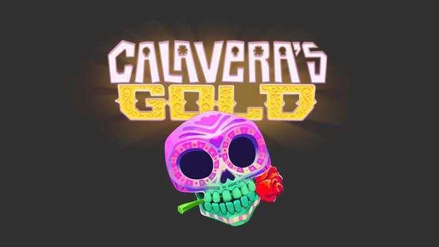 Calavera's Gold