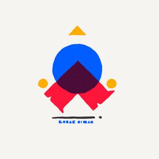 wheel_BurakCinar.png