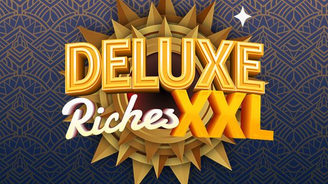Deluxe XXL