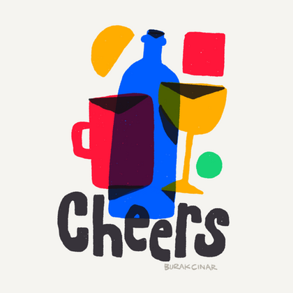cheers_BurakCinar.png