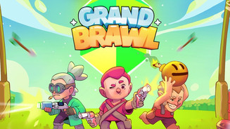 Grand Brawl
