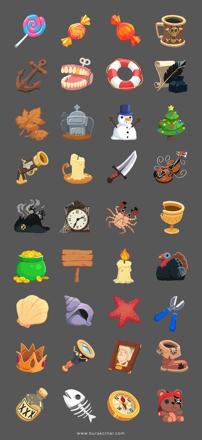 burak-cinar-objects (1).jpg