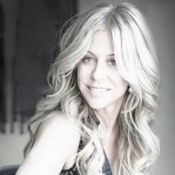 Lisa Calder - Owner of Palomino