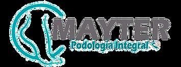 MayterSinFondo.png