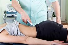 fisioterapia 2.jpg