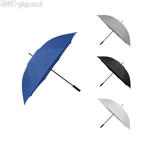 50 יח' מטריה זרועות סיליקון, 27 אינץ