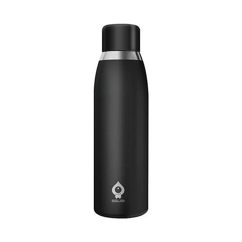 """בקבוק חכם 500 מ""""ל - SGUAI"""
