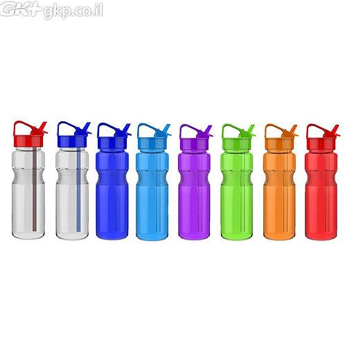 בקבוק ספורט טריטן BPA FREE