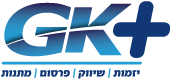 GKP-logo[1].png