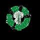 OACL Logo.png