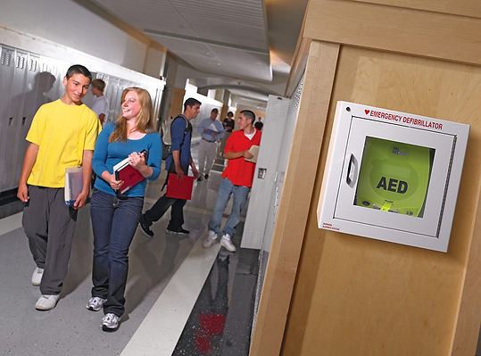 zoll-aed-distributor-local-stop the blee