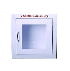 AED wall cabinet for sale distributor ph