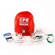 CPR masks where to buy phoenix arizona d