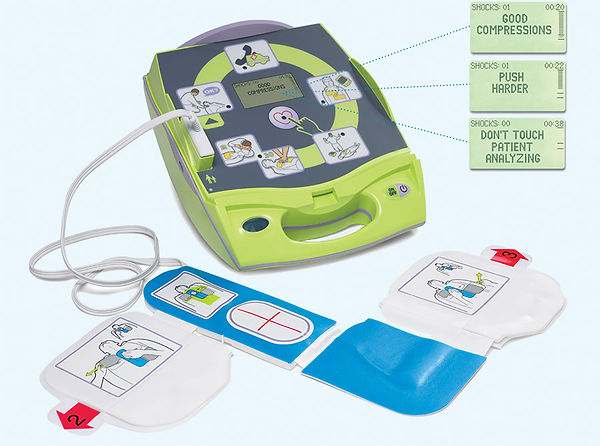 zoll-aed-plus-real-cpr-help-distributor-