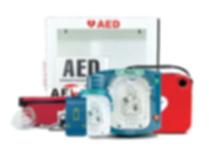 Phillips-AED-Package-phoenix-aed-distrib