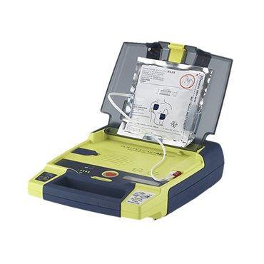cardiac-science-aed-g3-plus-distributor-