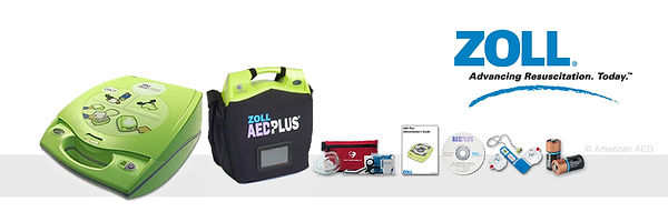 zoll-aed-plus-distributor-phoenix-arizon