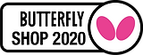 Butterfly Shop 2020 Logo (Back Ground-No