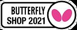 Butterfly Shop 2021 Logo (Back Ground-Bl