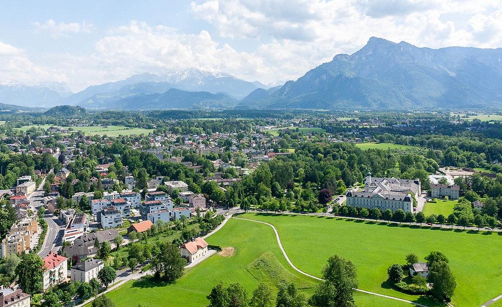 HPG Salzburg.jpg