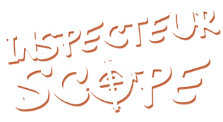inspecteurscope_Logo.png