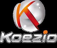 LOGO-KOEZIO-BASELINE_RE¦üVEILLER.png