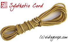 goldsyntheticcord1.jpg