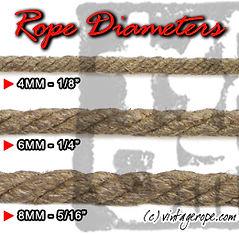 ropediameters.jpg