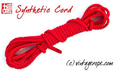 redsyntheticcord1.jpg