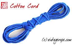 bluecottoncord1.jpg