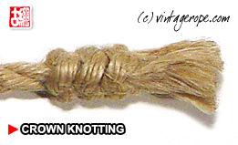 crownknots.jpg