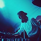 Wedding DJ Annapolis