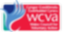 wcva logo.png