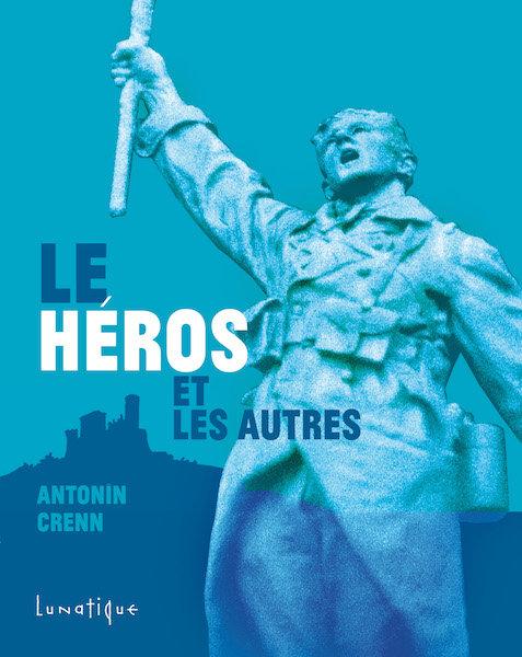 epub LE HEROS ET LES AUTRES