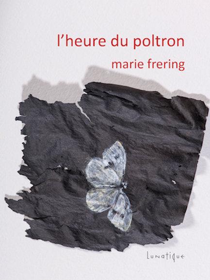 epub L'HEURE DU POLTRON