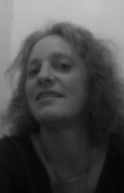 Vanessa KIENTZ_Autoportrait2018.jpeg