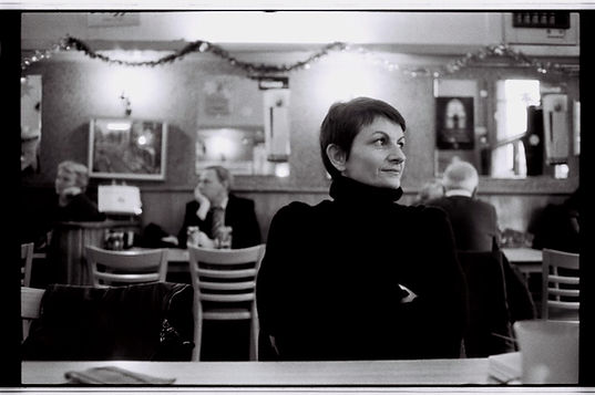 PLQ (c) Isabelle Vaillant.JPG