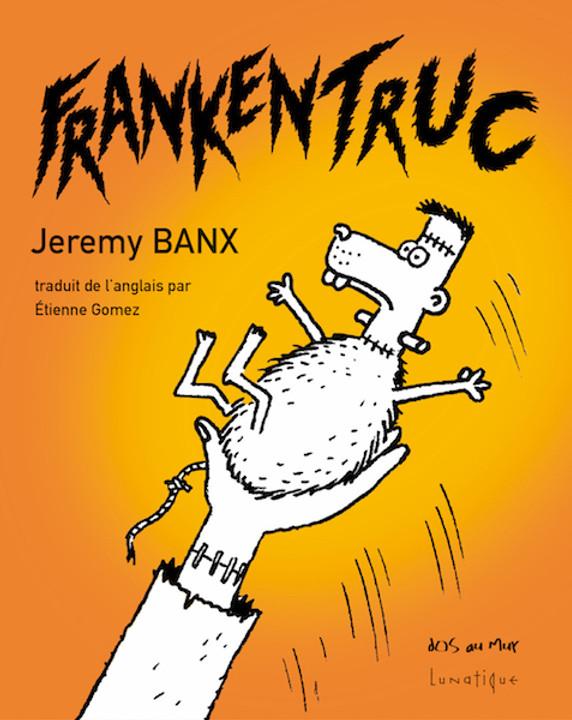 Frankentruc