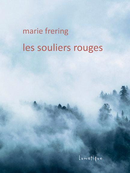 epub LES SOULIERS ROUGES