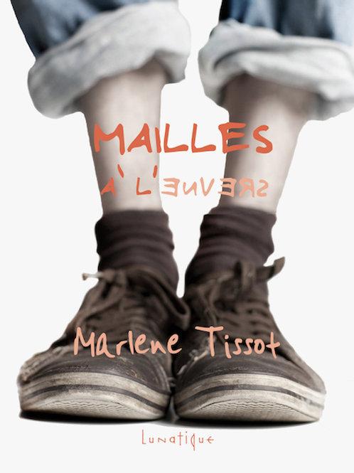 epub MAILLES À L'ENVERS